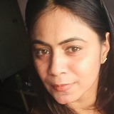 Sia from Shimla | Woman | 23 years old | Aries