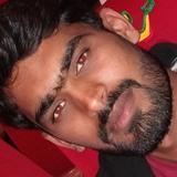 Subbu from Tirupati   Man   24 years old   Gemini