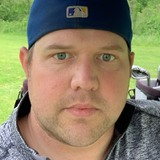 Kurtjohnsonz0 from Racine   Man   38 years old   Pisces