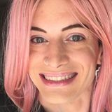 Lyssa from Ephrata | Woman | 36 years old | Gemini