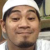 Chickzzz from Riyadh | Man | 30 years old | Leo