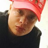 Amil from Bridgeport | Woman | 29 years old | Sagittarius