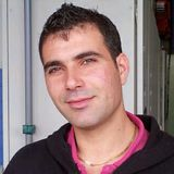Pascha from Nordenham   Man   42 years old   Libra