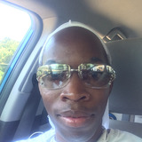 Lala from Warner Robins | Man | 33 years old | Aries