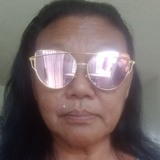 Cathydonioq from Waipahu   Woman   59 years old   Virgo