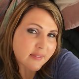 Angie from Sterling Heights | Woman | 44 years old | Aries