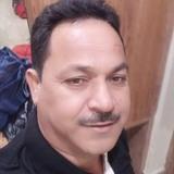 Mahi from Calangute | Man | 37 years old | Libra
