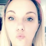 Holly from Spartanburg   Woman   26 years old   Virgo