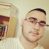 Simon from Sezanne | Man | 20 years old | Aquarius