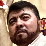 Murillo from Dunellen   Man   42 years old   Aquarius
