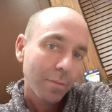 Johnny from Metamora | Man | 35 years old | Cancer