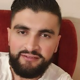 Gorkem from Besancon | Man | 31 years old | Capricorn
