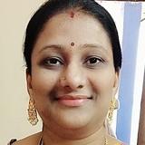 Pakala from Karimnagar | Woman | 40 years old | Libra