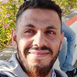 Ali from Srinagar | Man | 28 years old | Virgo