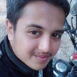Pritam from Koch Bihar   Man   26 years old   Aries