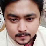 Dharmik from Bharuch | Man | 23 years old | Gemini