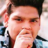 Sam from Rajgir   Man   23 years old   Aquarius