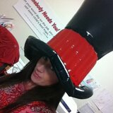 Mireille from Sand Springs   Woman   37 years old   Pisces