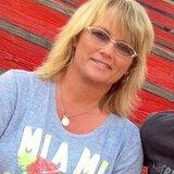Kaela from Frederick | Woman | 49 years old | Gemini