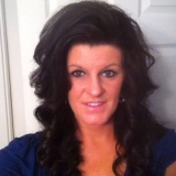 Mandi from Grandville | Woman | 39 years old | Libra