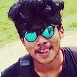 Dev from Kayankulam | Man | 21 years old | Pisces