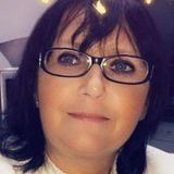 Nathalie from Wasquehal | Woman | 57 years old | Virgo