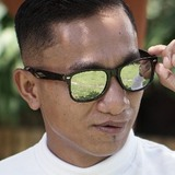 Marcell from Banyuwangi | Man | 30 years old | Leo