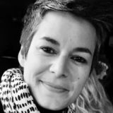 Laure from Reims | Woman | 36 years old | Cancer