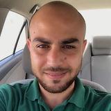 Ahmadfahad from Ras Al Khaimah   Man   32 years old   Pisces