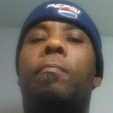 Fastmoney from Sneads   Man   51 years old   Leo