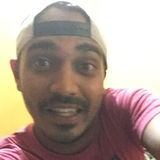Mahi from Quepem   Man   34 years old   Gemini