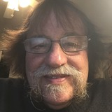 Fmikekistqk from Ladue | Man | 60 years old | Pisces