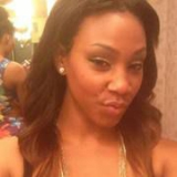 Jasmine from Hendersonville | Woman | 31 years old | Pisces