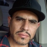 Raul from Los Angeles | Man | 35 years old | Libra