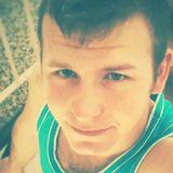 Norbi from Fulda | Man | 24 years old | Aquarius