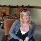 Tracy from Jupiter   Woman   50 years old   Virgo