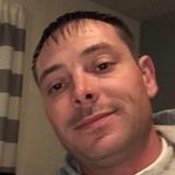 Jerrydukepladt from Lake Charles | Man | 39 years old | Cancer