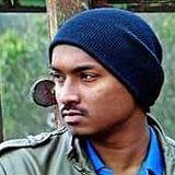 Mattdimon from Munnar   Man   28 years old   Sagittarius