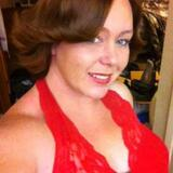 Nyah from Ironwood | Woman | 26 years old | Sagittarius