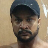 Anil from Northmead | Man | 27 years old | Leo