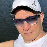 Jadiss from Bad Homburg vor der Hohe   Man   33 years old   Aquarius