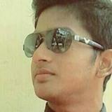 Sonu from Puri | Man | 22 years old | Scorpio