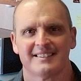 Fierceandblunt from Warren | Man | 59 years old | Gemini