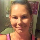 Mel from Launceston | Woman | 38 years old | Scorpio