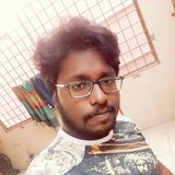 Sunny from Ponnur | Man | 20 years old | Pisces