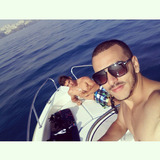 Jamalborar from Torremolinos | Man | 27 years old | Aquarius