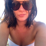 Marilynn from Ann Arbor | Woman | 35 years old | Aquarius