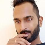 Rimpy from Dubai | Man | 31 years old | Scorpio