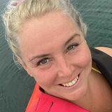 Suzie from Euskirchen   Woman   38 years old   Libra