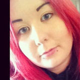 Bshauny from West Bromwich   Woman   28 years old   Libra